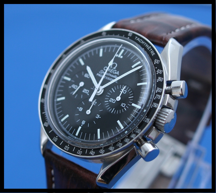 Omega Speedmaster buying advice - Page 1 - Watches - PistonHeads