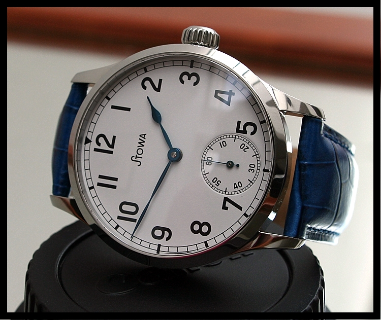 Buy Watches Online Usa